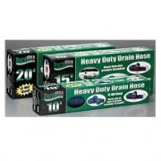 Duraflex Sewer Hose HD 20Ft Box/1   NT11-0533  - Sanitation - RV Part Shop USA