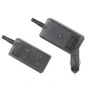 Hopkins Brake Buddy Classic Wireless Monitor   NT14-1314  - Supplemental Braking - RV Part Shop USA
