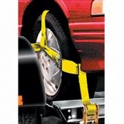 Roadmaster Tiedown Strap - Single  NT14-2970  - Cargo Accessories - RV Part Shop USA