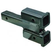 "Roadmaster Dual Hitch 2\\"" Drop 10 000   NT14-5985  - Tow Bar Accessories"