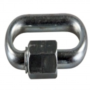 """JR Products 1/4\\"""" Quick Links   NT15-0106  - Chains and Cables"""