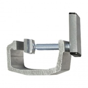 Lavanture Tite-Lock Clamps 118 Pak/4   NT16-0209  - Truck Camper Tie Downs