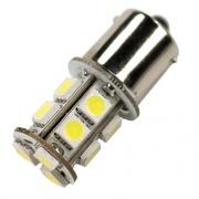 Arcon 1003 Bulb 13 LED Bright White 12V 6Pk   NT18-1583  - Lighting