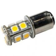 Arcon 1004 Bulb 13 LED Soft White 12V 6Pk   NT18-1587  - Lighting