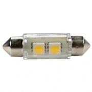 Arcon 212-2 Bulb 2 LED Soft White 12V   NT18-1590  - Lighting