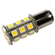 Arcon 1076 Bulb 24 LED Soft White 12V 6Pk   NT18-1592  - Lighting