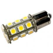 Arcon 1073 Bulb 24 LED Bright White 12V 6Pk   NT18-1594  - Lighting