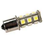Arcon 1141 Bulb 18 LED Bright White 12V 6Pk   NT18-1596  - Lighting