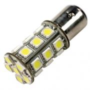 Arcon 1157 Bulb 24 LED Bright White 12V 6Pk   NT18-1653  - Lighting