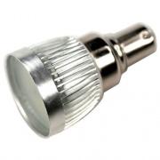 Arcon 1383 Bulb 24 LED Soft White 12V   NT18-1654  - Lighting