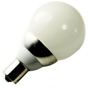 Arcon 2099 Van Bulb 24 LED Soft White 12V   NT18-1655  - Lighting