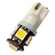 Arcon 922 Bulb 5 LED Soft White 12V   NT18-1674  - Lighting