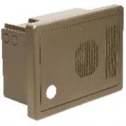 WFCO/Arterra 8700 Series Power Center 40Dca @ 30A Serv.5AC/6DC Circuits   NT19-0583  - Power Centers