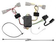 Reese T-Connector   NT19-0829  - T-Connectors - RV Part Shop USA