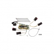 Reese T-Connector   NT19-0949  - T-Connectors - RV Part Shop USA
