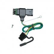 Reese T-Connector   NT19-1035  - T-Connectors - RV Part Shop USA