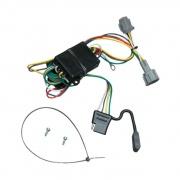 Reese T-Connector   NT19-1072  - T-Connectors - RV Part Shop USA
