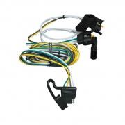 Reese T-Connector   NT19-1087  - T-Connectors - RV Part Shop USA