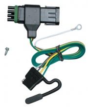 Reese T-Connector   NT19-1310  - T-Connectors - RV Part Shop USA