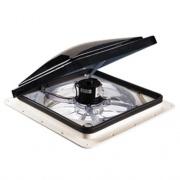 Dometic Fan-Tastic Vent 2250  NT22-0458  - Exterior Ventilation - RV Part Shop USA