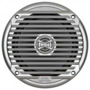 "ASA Electronics 6-1/2\\"" Waterproof Speaker White Pair   NT24-0230  - Audio CB & 2-Way Radio - RV Part Shop USA"
