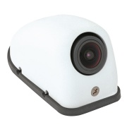 ASA Electronics Side Body CMOS Camera w/Low Light Assist Left Whi   NT24-3912  - Observation Systems - RV Part Shop USA