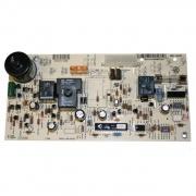 Norcold 2-Way Board Fits N62 N82 & N510 Series   NT39-2166  - Refrigerators