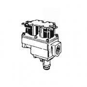 Suburban Valve   NT41-1061  - Water Heaters - RV Part Shop USA