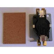 MC Enterprises Relay Time Delay 24V   NT41-1420  - Furnaces