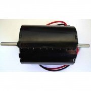 MC Enterprises Motor 8535-IV   NT41-1747  - Furnaces