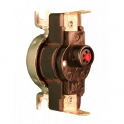 Suburban Thermostat (Dsi)   NT42-0572  - Water Heaters - RV Part Shop USA