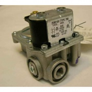 """Suburban Gas Valve-DSI 3/8\\"""" NPT In & 1/4\\"""" Loxit Out   NT42-0595  - Water Heaters - RV Part Shop USA"""