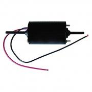 MC Enterprises Motor Blower Alternate For 231208   NT42-0824  - Furnaces - RV Part Shop USA