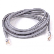 Xantrex Network Cable 25' for Freedom Sw   NT71-0071  - Power Centers - RV Part Shop USA