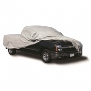 Adco Products Pick-Up Truck Cover Large   NT01-0007  - Car and Truck Covers