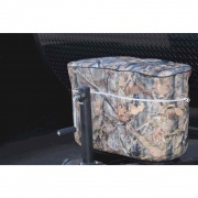Adco Products Camo LP Tank Cover - Double 20 lb.   NT01-0162  - LP Tank Covers