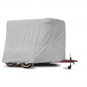 Adco Products SFS Horse Trailer Cover 8'-10'   NT01-3430  - Horse Trailer Covers