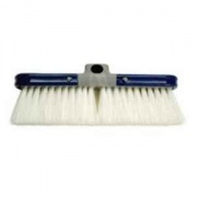 """Adjust-A-Brush 10\\"""" Scrub Brush Only   NT02-0506  - Cleaning Supplies"""