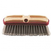 """Howard Berger 10\\"""" Wash Brush Head Only   NT02-0525  - Cleaning Supplies - RV Part Shop USA"""