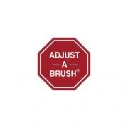"Adjust-A-Brush 36\\""\\""-72\\"" Flo-Thru Handle   NT02-0529  - Cleaning Supplies"
