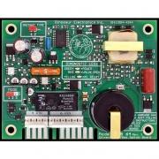 Dinosaur Ignitor Board Atwood Gaz-AC   NT02-3957  - Furnaces
