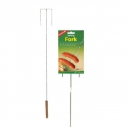 "Coghlans Long Safety Camp Fork 41\""  NT03-0020  - Patio"