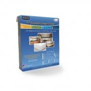Mattress Safe The Essential Campers Sh   NT03-0102  - Bedding - RV Part Shop USA