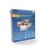 Mattress Safe The Esstl Campers Sheet-   NT03-0105  - Bedding - RV Part Shop USA