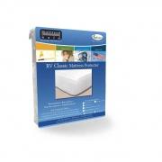 Mattress Safe Sofcover RV Classic-RV Tw   NT03-0130  - Bedding - RV Part Shop USA