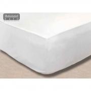 Mattress Safe Sofcover RV Classic-RV Fu   NT03-0135  - Bedding - RV Part Shop USA