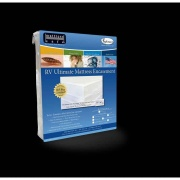 Mattress Safe Sofcover RV Ultimate-RV B   NT03-0137  - Bedding - RV Part Shop USA