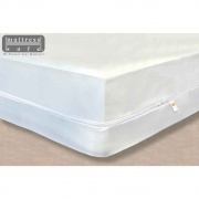 Mattress Safe Sofcover RV Ultimate-Full   NT03-0139  - Bedding - RV Part Shop USA