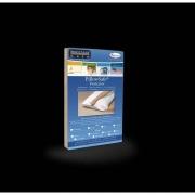 Mattress Safe Sofcover Pillowsafe Stand CWPS-Standard (FN)  NT03-0161  - Bedding