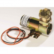 Hadley Products 12 Volt DC Direct Drive   NT03-0199  - Exterior Accessories - RV Part Shop USA